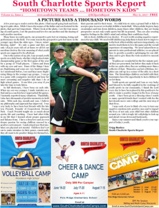 May 11, 2017 Issue-1