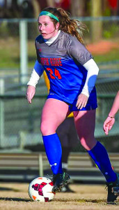 issue264Delaney Soccer
